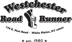 wrr-logo Baby logo